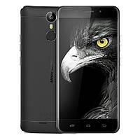 Смартфон Ulefone Metal 3Gb, фото 1