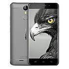 Смартфон Ulefone Metal 3Gb, фото 2
