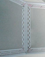 Профиль CW-75 (0,50 mm) (3м,4м)  Украина, фото 1