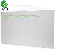 Инфракрасный обогреватель - Тепловая электрическая панель ENSA P900 (Украина)