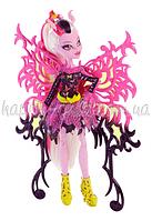 Кукла Бонита Фемур, серия Freaky Fusion, Monster High