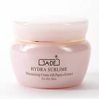 Крем анти-стресс для сухой и очень сухой кожи Hydra Sublime, GA-DE