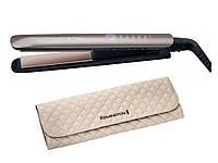 Выпрямитель для волос Remington S8590 GW 5+1