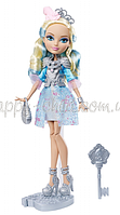 Кукла Дарлинг Чарминг (Darling Charming), Ever After High