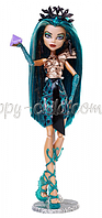 Кукла Нефера де Нил (Nefera de Nile), Boo York, Monster High