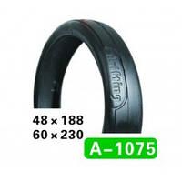 Шина коляски 230x60-203 A-1075 Hota (230-57)