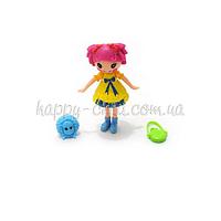 Кукла Лалалупси 887033