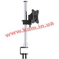 Настольная стойка для ЖК телевизора LCD-T11 BLACK (LCD-T11)