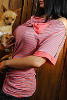 Поступление! Стильные,модные женские  футболки.