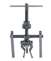 Съемник подшипников (внутренний захват) d=12-38 мм