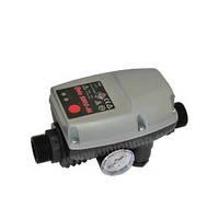 Электронное реле давления BRIO 2000