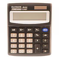 Калькулятор расчета Daymon DS-312
