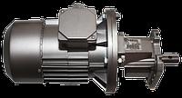 Мотор-редуктор для кормораздачи, Roxell-Varvel