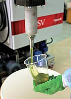 Жидкий отвердитель Ньюсейн СА6 для двухкомпонентных полиуретановых эластомеров на основе TDI