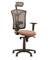 Кресло Pilot Net R HR Пластик (Новый Стиль ТМ)