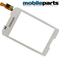 Оригинальный Сенсор (Тачскрин) для Samsung S5570