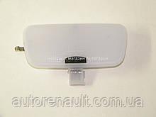Фонарь освещения салона на Фольксваген Крафтер 2006-> Autotechteile (Германия) A8229