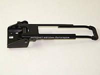 Огнраничитель открывания задней двери на Фольксваген ЛТ 28-46 1996-2006 ROTWEISS (Турция) 9017600428