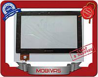 Lenovo IdeaTab S6000 Сенсорний экран MCF-101-0887 ПРОВЕРЕН ОРИГИНАЛ