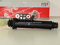 Главный цилиндр сцепления на Фольксваген ЛТ 1996-2006 FTE (Германия) KG19005401