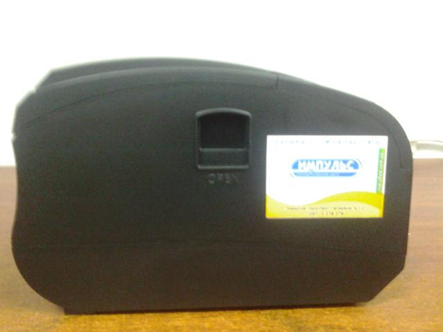 купить принтер чеков XPrinter XP-58NC