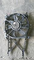 Вентилятор системы охлаждение двигателя  Opel Astra б/у Bosch 0 130 303 986