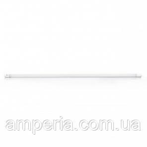 Евросвет Светодиодная лампа трубчатая L-1200-4000-13 T8 18Вт 4000K G13, фото 2