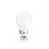 Евросвет Лампа светодиодная шар Р-5-4200-27