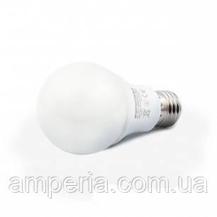 Евросвет Лампа светодиодная A-10-4200-27, фото 2