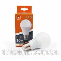 Евросвет Лампа светодиодная A-10-4200-27, фото 3