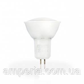 Евросвет Лампа светодиодная G-6-4200-GU5.3, фото 2