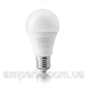 Евросвет Лампа светодиодная A-12-4200-27, фото 2