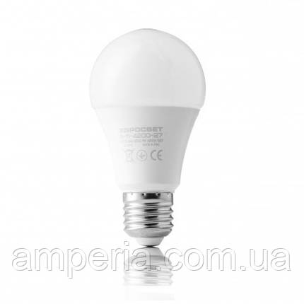 Евросвет Лампа светодиодная A-11-4200-27, фото 2