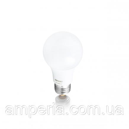 Евросвет Лампа светодиодная A-7-4200-27