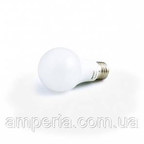 Евросвет Лампа светодиодная A-7-4200-27, фото 2