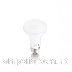 Евросвет Лампа светодиодная R63-7-4200-27