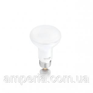 Евросвет Лампа светодиодная R63-7-4200-27, фото 2