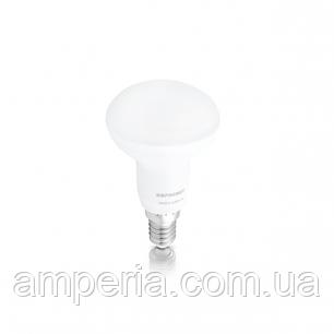 Евросвет Лампа светодиодная R50-5-4200-14, фото 2