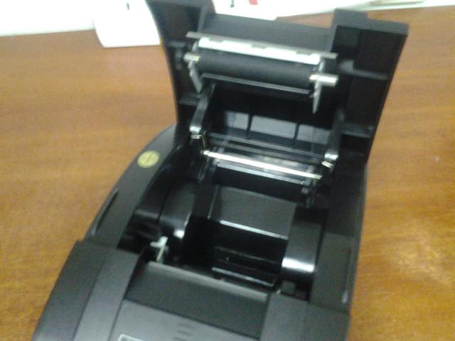 чековый принтер XP-58NC купить