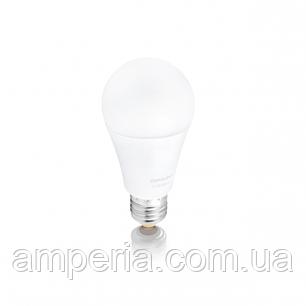Евросвет Лампа светодиодная A-15-4200-27, фото 2