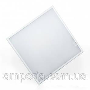 Евросвет Светильник LED-SH-595-20 OPAL 36Вт 6400K, фото 2