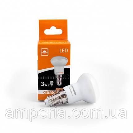 Евросвет Лампа светодиодная R39-3-4200-14, фото 2