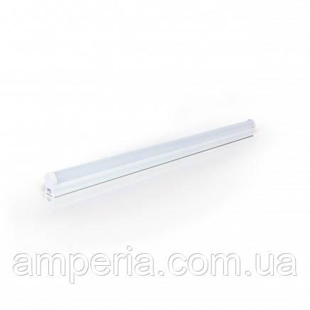 Евросвет Светильник светодиодный интегрированный EV-IT-600-6400-13 T8 9Вт