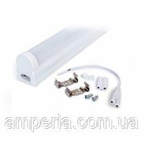 Евросвет Светильник светодиодный интегрированный EV-IT-600-6400-13 T8 9Вт, фото 3