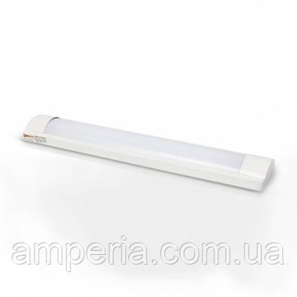Евросвет Светильник светодиодный EVRO-LED-HX-20 18Вт, фото 2
