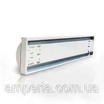 Евросвет Светильник светодиодный EVRO-LED-HX-20 18Вт, фото 3