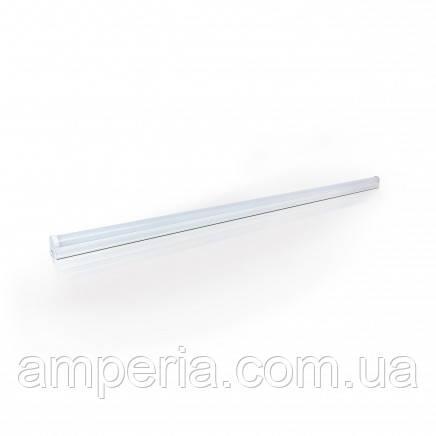 Евросвет Светильник светодиодный интегрированный EV-IT-1200-6400-13 T8 18Вт