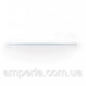 Евросвет Светильник светодиодный интегрированный EV-IT-1200-6400-13 T8 18Вт, фото 2
