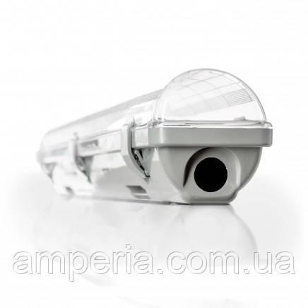 Евросвет Светильник EVRO-LED-SH-10 с LED лампами (1*600)