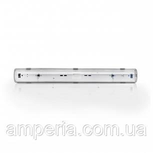 Евросвет Светильник EVRO-LED-SH-10 с LED лампами (1*600), фото 2